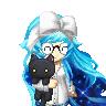 Pocky-choclate's avatar