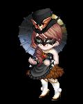 vampire_Queen89