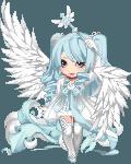 Eternal Midnight Angel