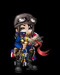 Teikon's avatar
