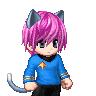Shuichi Shindou Cosplayer's avatar