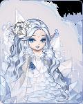 Zyphiris's avatar
