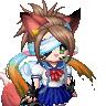 II-Milky-II's avatar
