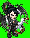 KuroiKetsueki's avatar