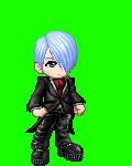 LucianStar's avatar