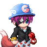 Pimpin_farmer's avatar
