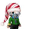 _P.-D.-A._'s avatar