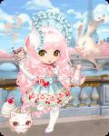 ChibiKawaiiTenshi's avatar