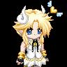 xXSolarButterflyXx's avatar