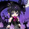 Possession -- Estelle's avatar