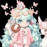o O 0 Hyourin 0 O o's avatar
