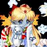 PrincesssZ's avatar