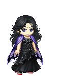 BladeMistressAnastasia's avatar