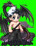 Dj_Rawr2's avatar