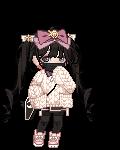 Fudgecakey's avatar