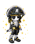 kim ocean's avatar