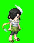 Ex-oh Ninja's avatar