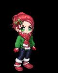 Madam Lizzy's avatar