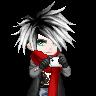 Deadly_Dreamer's avatar