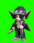 Guardian-Itachi