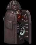 xNOOB-SAIBOTx's avatar