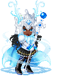 SpongeyGirlUnlimited's avatar