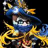 Jaydix's avatar