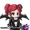 foxdreams's avatar