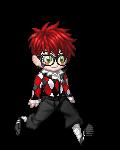 Budgie-Face's avatar