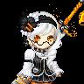 Nakelle's avatar
