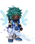 Ryu Tomoyo's avatar
