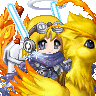 Zandra Dyson's avatar