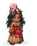 Jolly _Tia Dalma _'s avatar