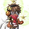 fatl425's avatar