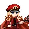 Savage17's avatar