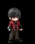 Break Ishida's avatar