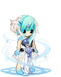 rosyangel123's avatar