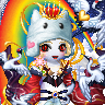 EvilWarlordGu's avatar