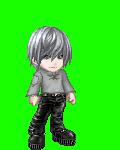 Takurasho's avatar