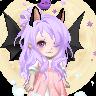 `Floofy Fox's avatar