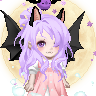 `Floofy Fox's avatar
