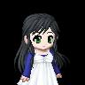dark angel of death 18's avatar