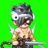 Grim Raper's avatar