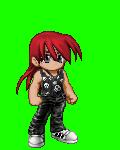 Skatanerd wannabe's avatar