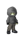 Hunter-Zombie