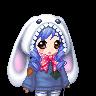 `Mew Mew's avatar