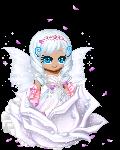 wildcherry37711's avatar