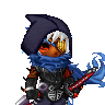 Pyarox's avatar