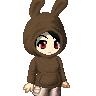 RAWRpham's avatar