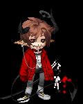 iMeepsh's avatar